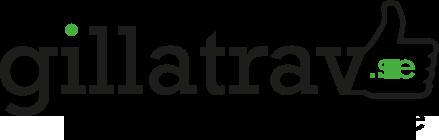Gillatrav